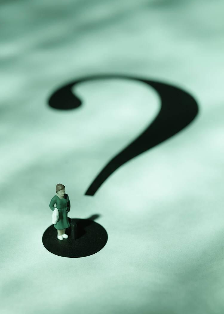 Pyetje: Cila është sjellja e duhur në mes të djem ë ve dhe ...