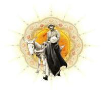 Rumi - Kur Rumi takoi Shemsin! Takimi_rumi_shems